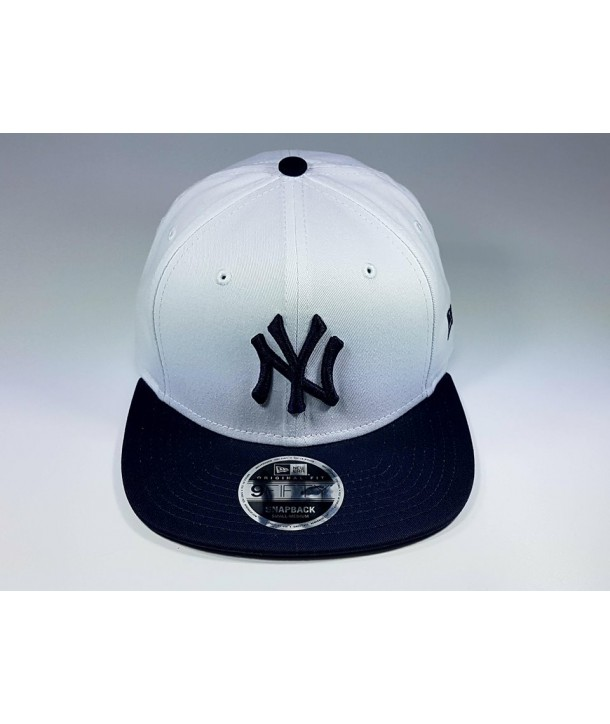 CONTRAST CROWN 9FIFTY 80489067