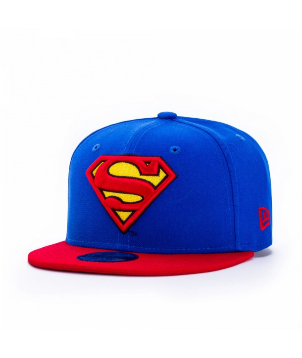 TEAM SNAP SUPERMAN 80524716