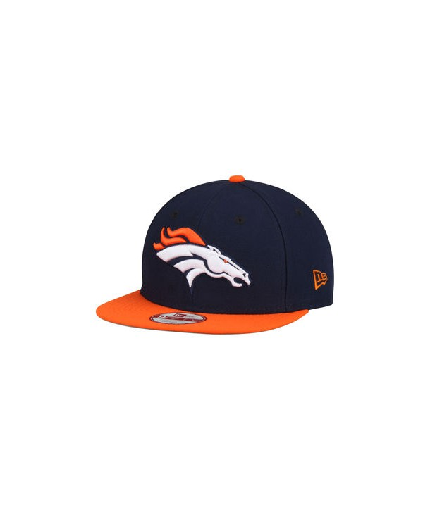 TEAM SNAP BRONCOS 80524712