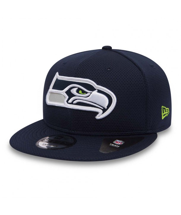 TEAM MESH 9F SEAHAWKS 80536316