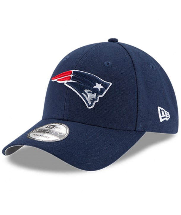 THE LEAGUE NEW ENGLAND PATRIOTS 10517877