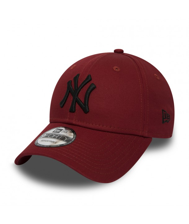 LEAGUE ESSENTIAL 9FORTY NY 11871474