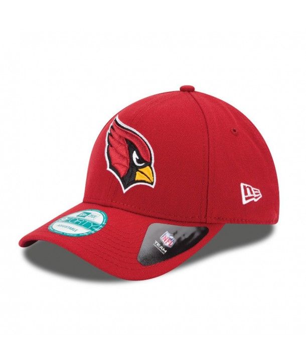 THE LEAGUE 9FORTY CARDINALS 10517895