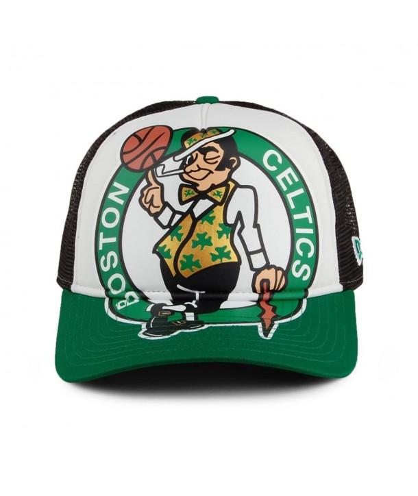 NBA RETRO PACK CELTICS 11919862