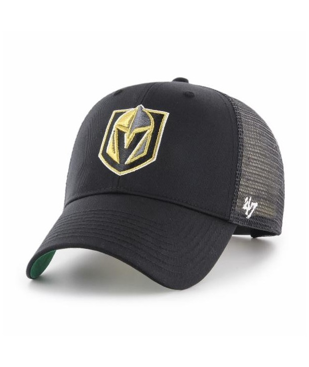 47 TRUCKER VEGAS GOLDEN KNIGHTS 81617