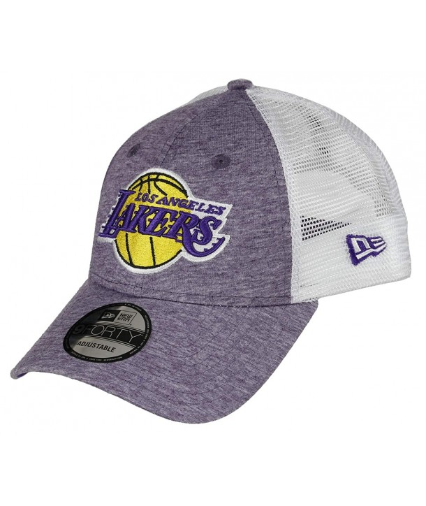 SUMMER LEAGUE LAKERS 11945625