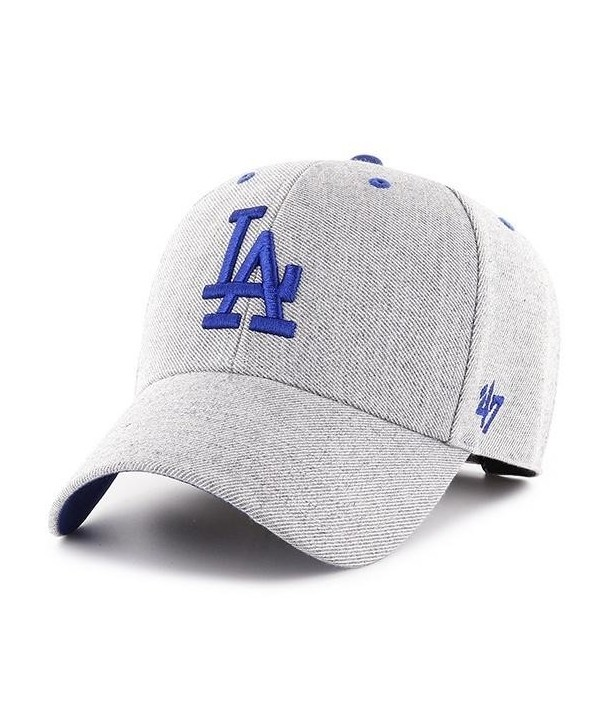 47BRAND STRUCT. LOS ANGELES DODGERS 73164