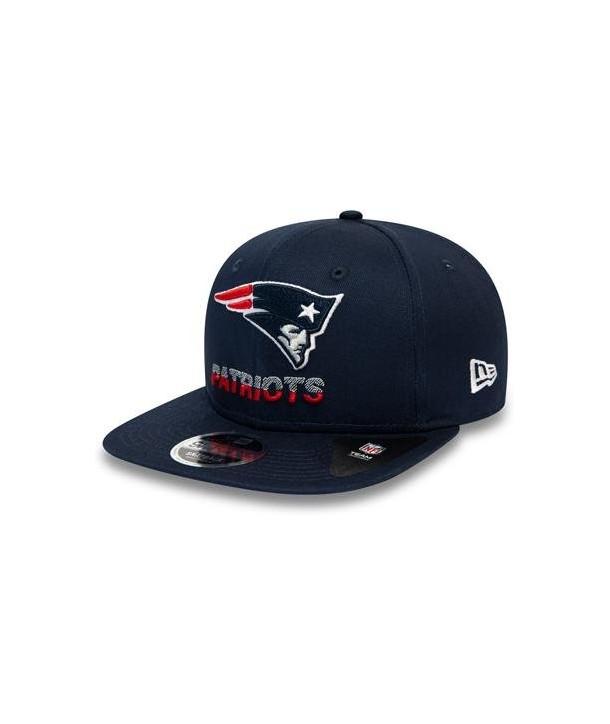 NFL TECH TEAM 9FIFTY 12040273