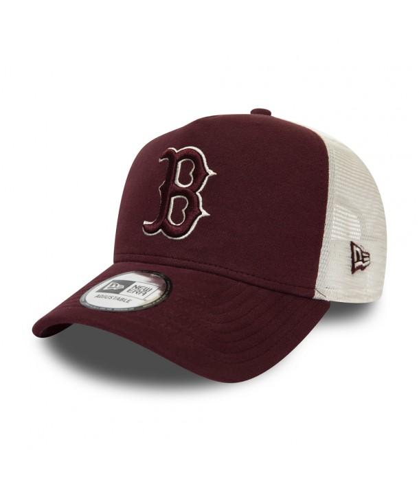 MLB AF TRUCKER BOS RS 12285348