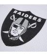 NFL LOGO TANK RAIDERS 12369699