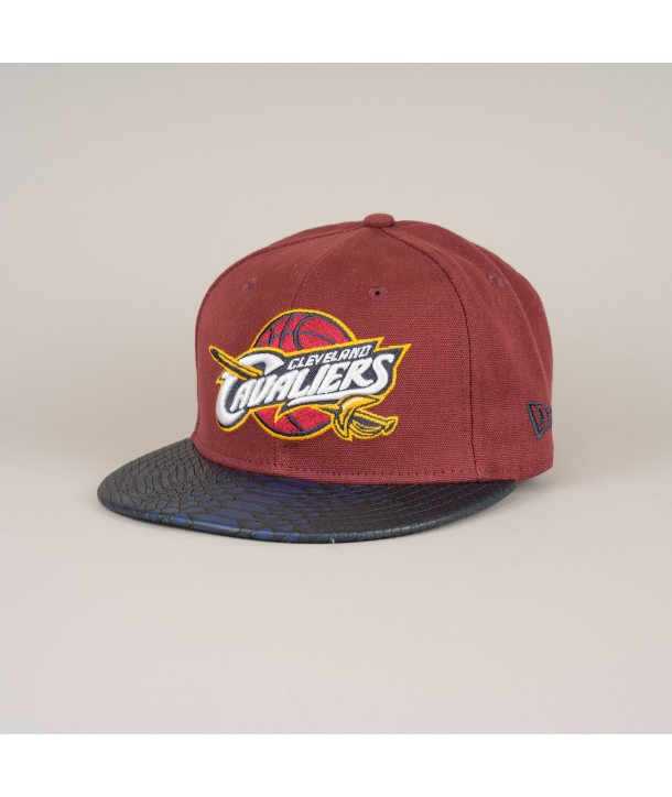 CLEVELAND CAVALIERS 80259231