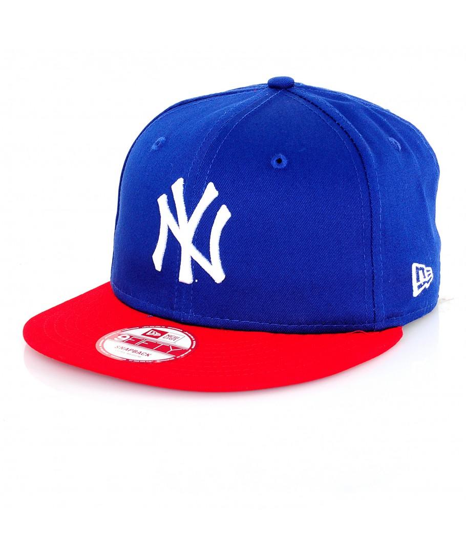 MLB COTTON BLOCK NEYYAN LT ROYAL 10879531 ... 884d8ea7d55